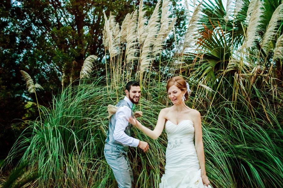 fun_modern_charleston_nc_wedding_58.jpg