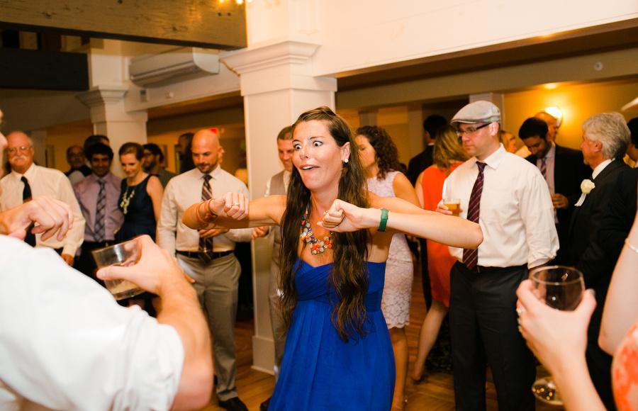 fun_modern_charleston_nc_wedding_65.jpg