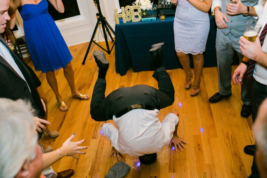 fun_modern_charleston_nc_wedding_66.jpg