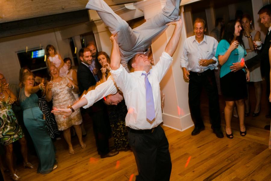 fun_modern_charleston_nc_wedding_71.jpg