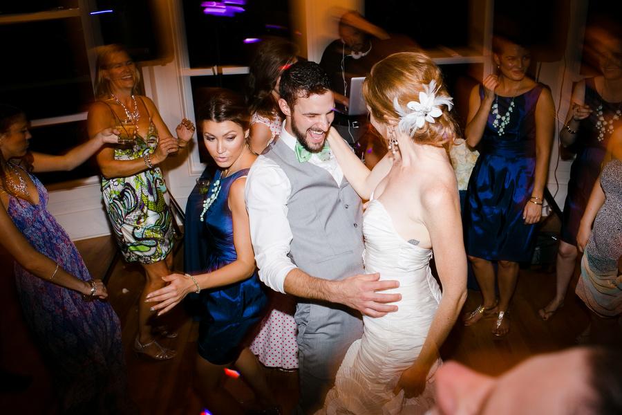 fun_modern_charleston_nc_wedding_74.jpg