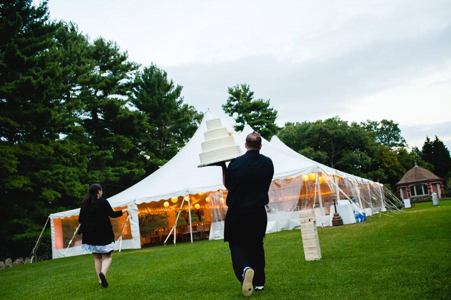 erica_nate_Moraine_Farm_wedding_34.JPG