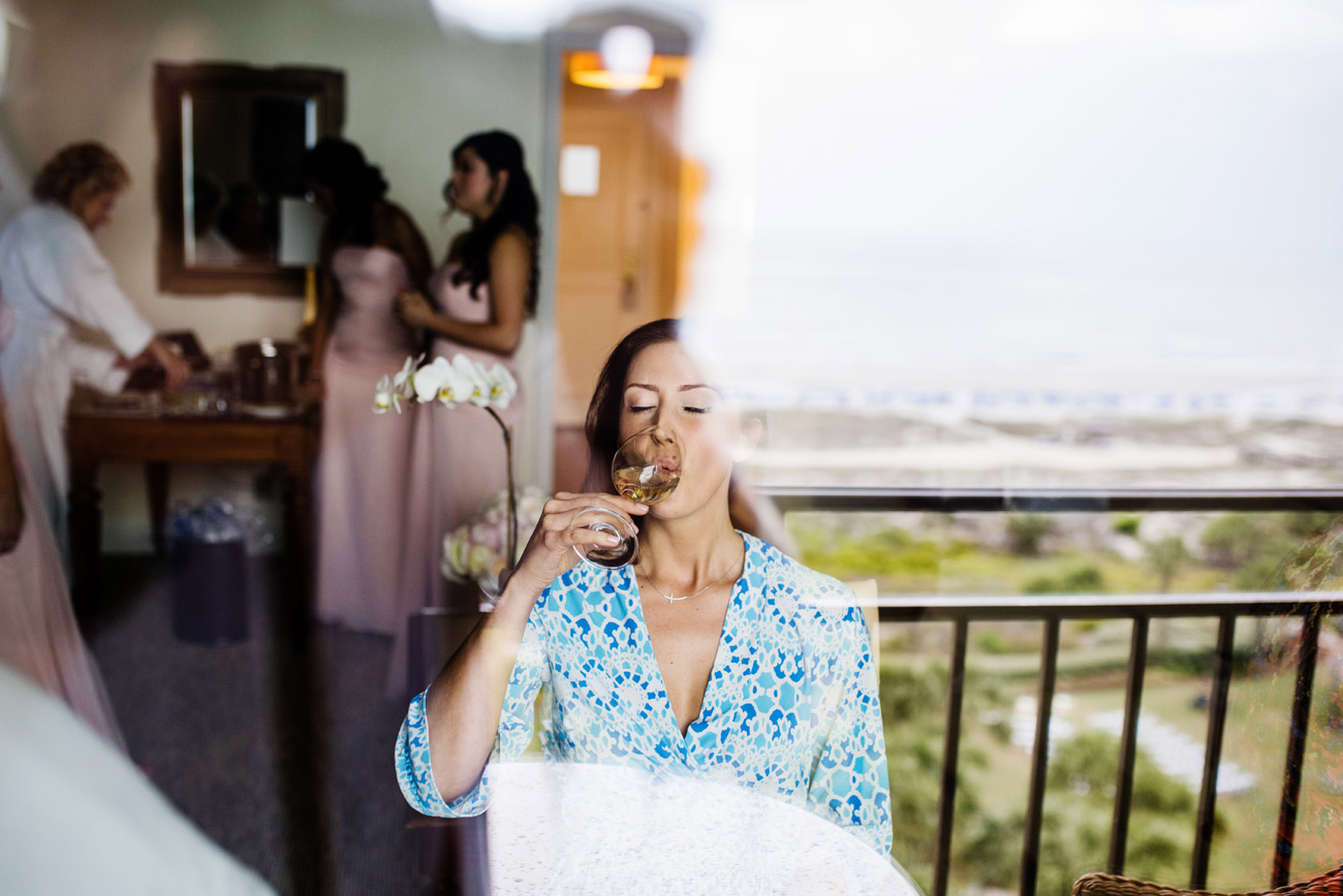 nastia_walker_ritz_wedding_012.JPG