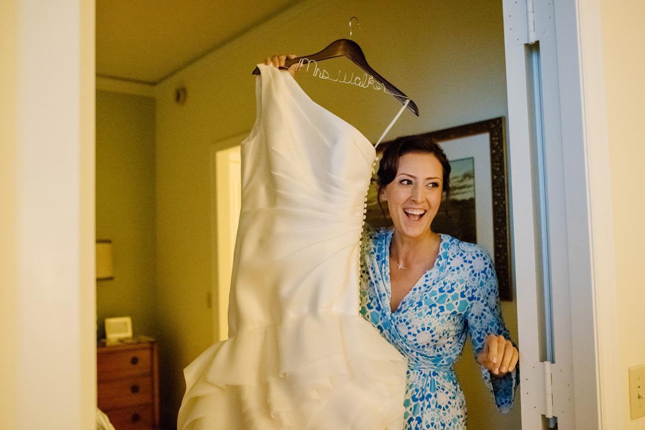 nastia_walker_ritz_wedding_017.JPG
