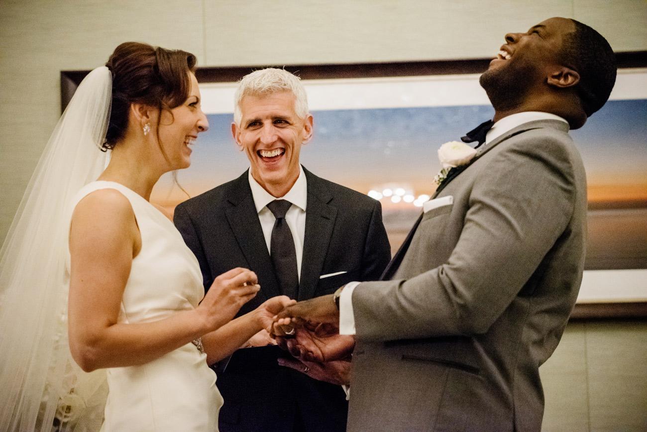 nastia_walker_ritz_wedding_019.JPG