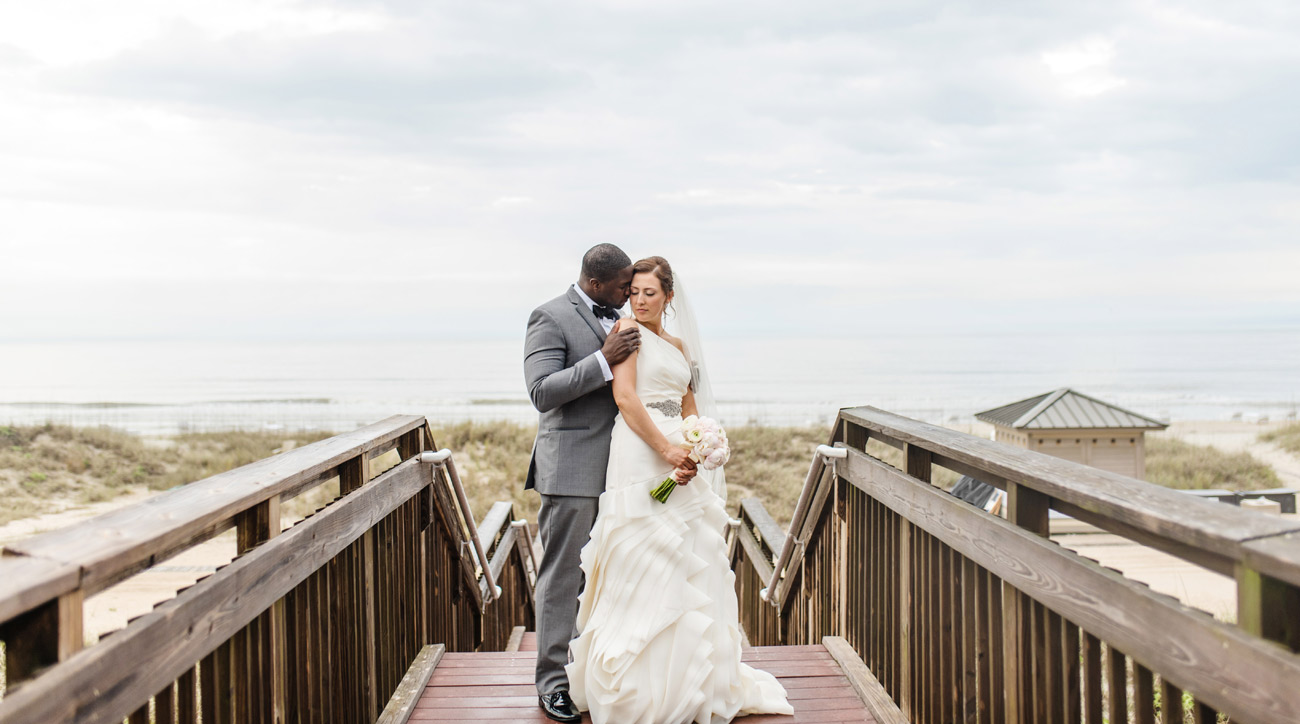 nastia_walker_ritz_wedding_024.JPG