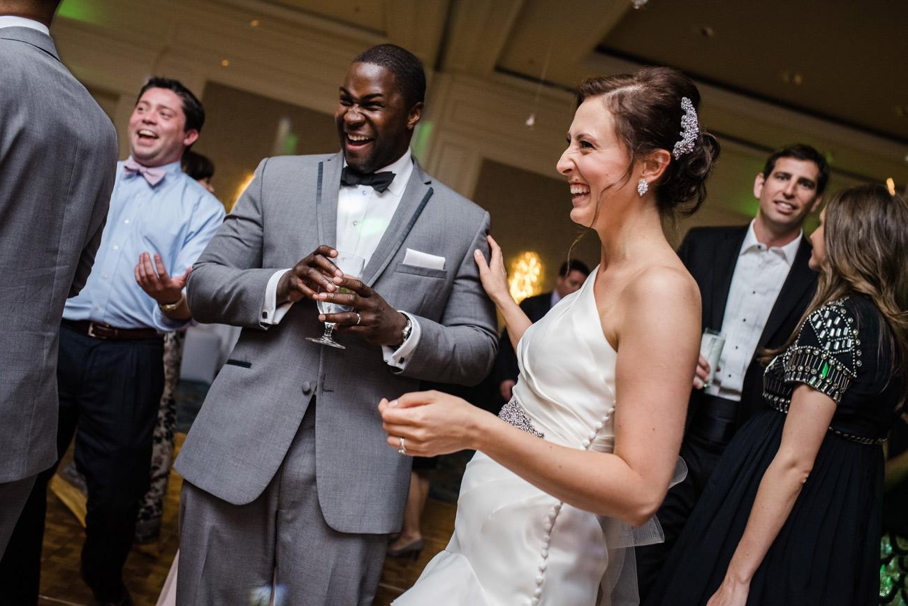 nastia_walker_ritz_wedding_029.JPG