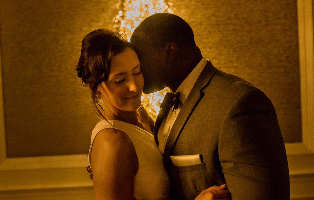 nastia_walker_ritz_wedding_030.JPG
