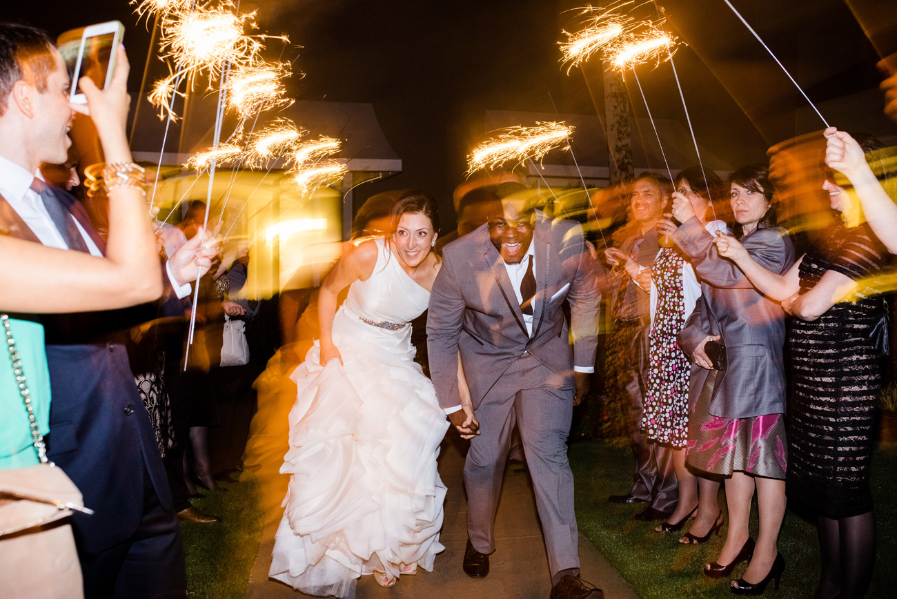 nastia_walker_ritz_wedding_036.JPG