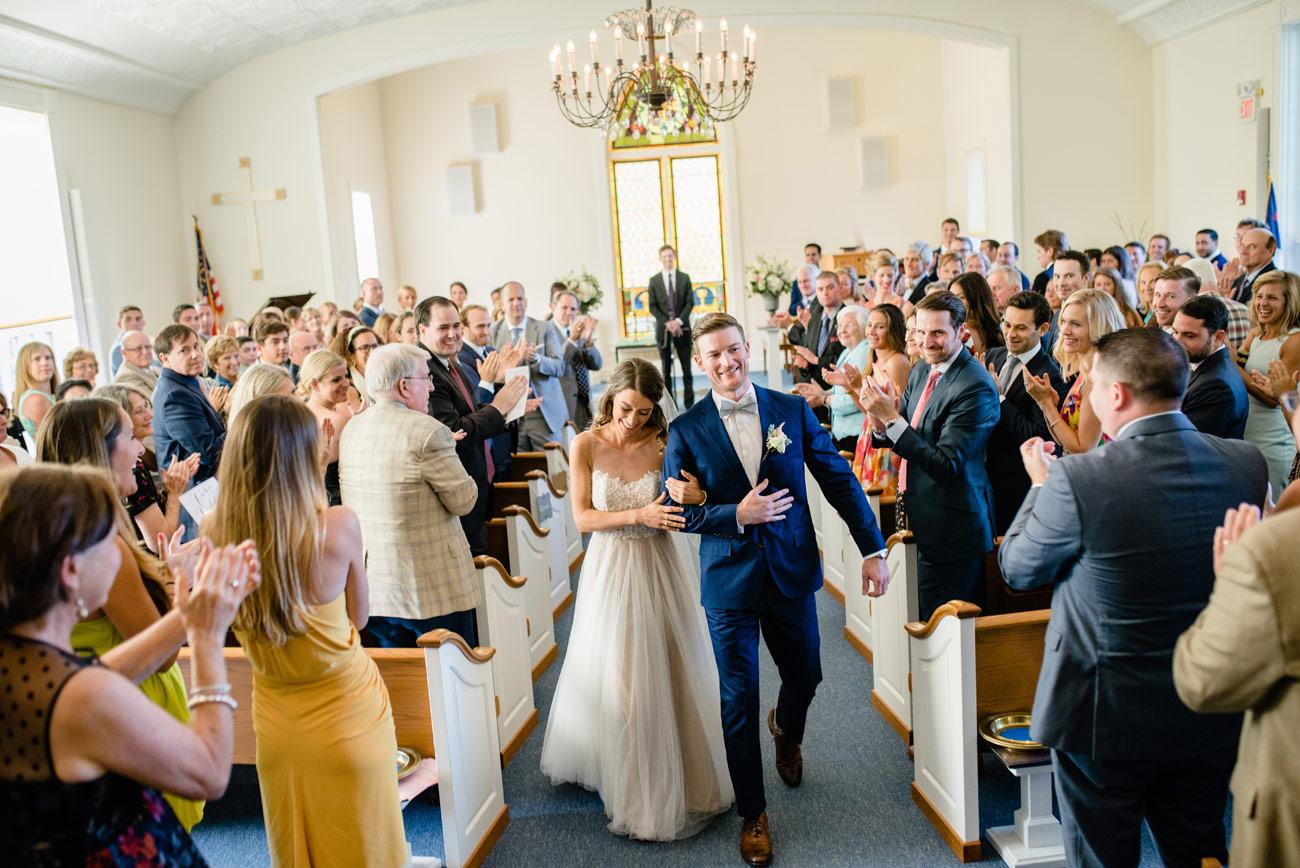 tara_todd_ocean_edge_wedding07.JPG