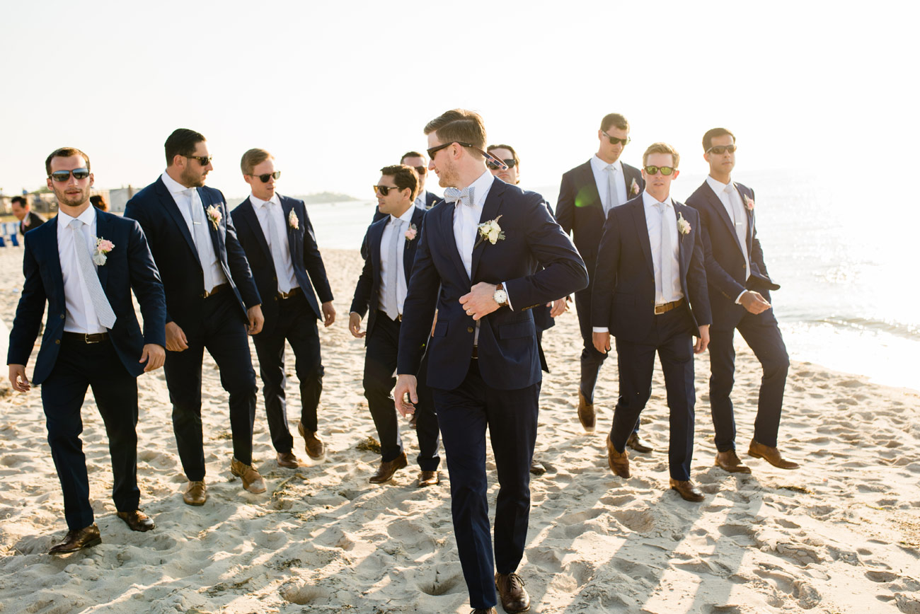 tara_todd_ocean_edge_wedding16.JPG