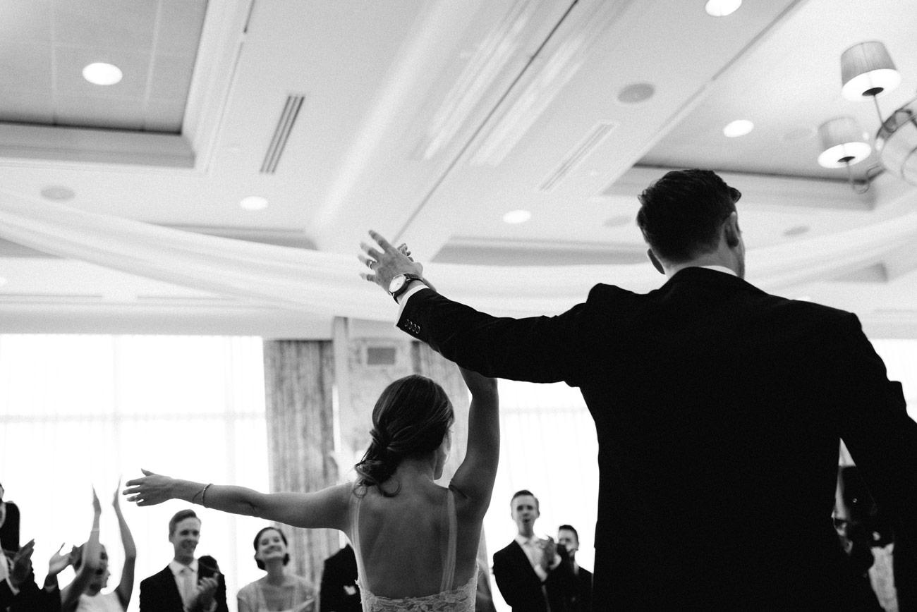 tara_todd_ocean_edge_wedding25.JPG