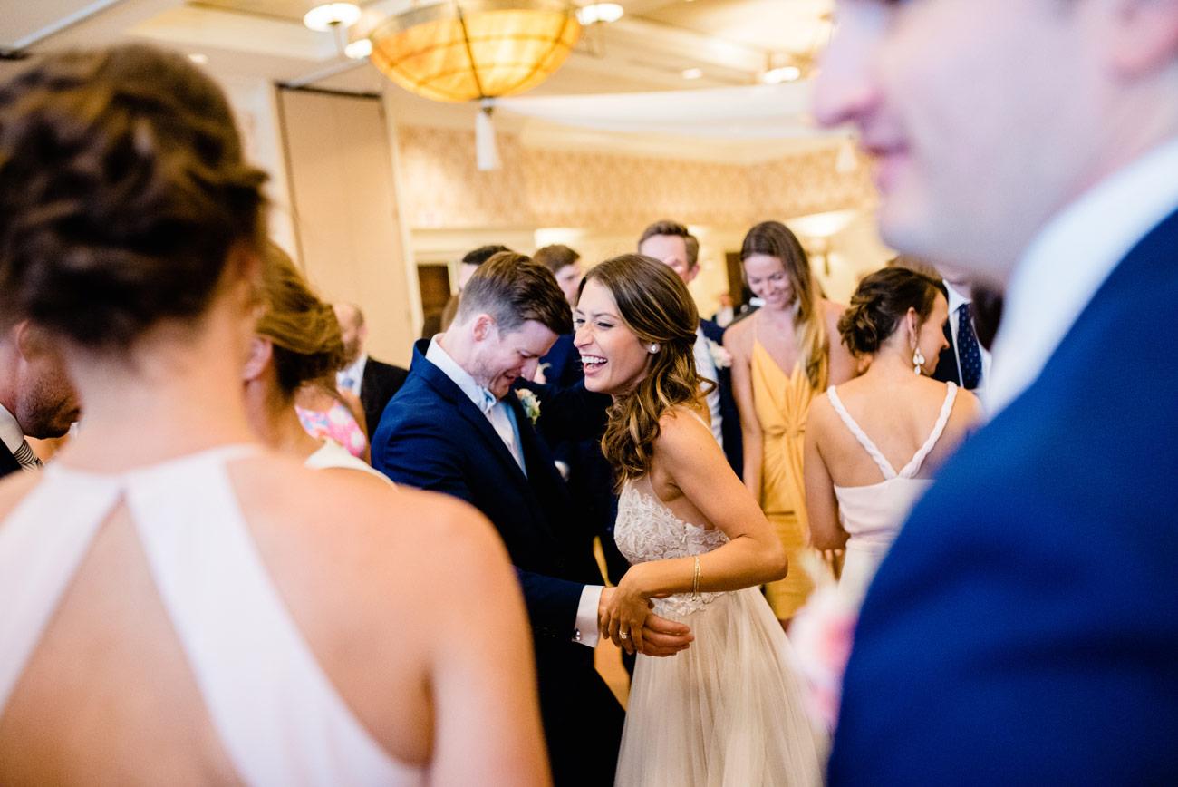 tara_todd_ocean_edge_wedding26.JPG