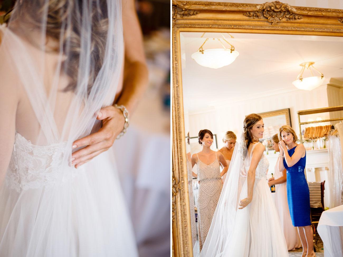 tara_todd_ocean_edge_wedding06.JPG