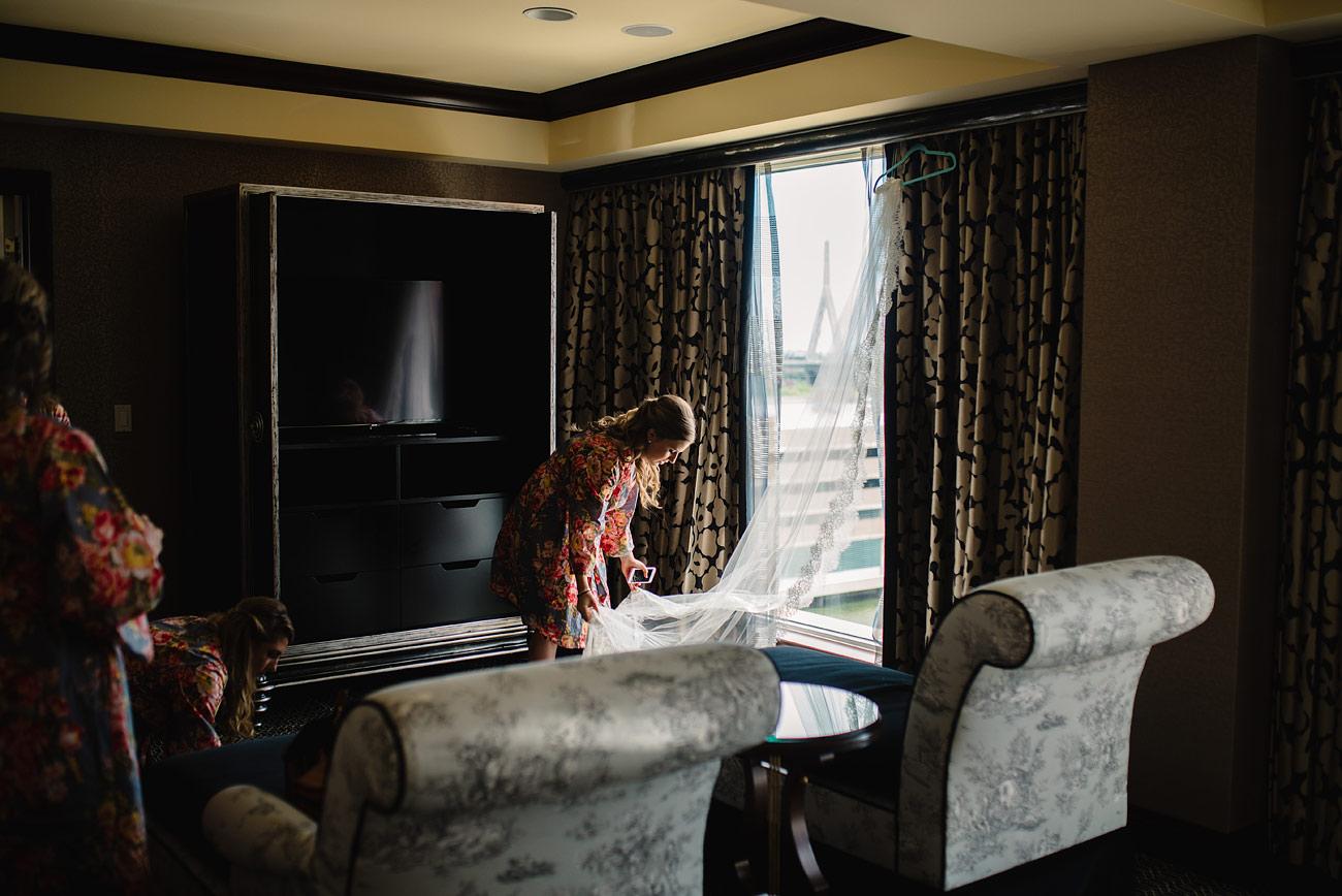 kristin_dave_hotel_marlowe_wedding_boston_05.JPG