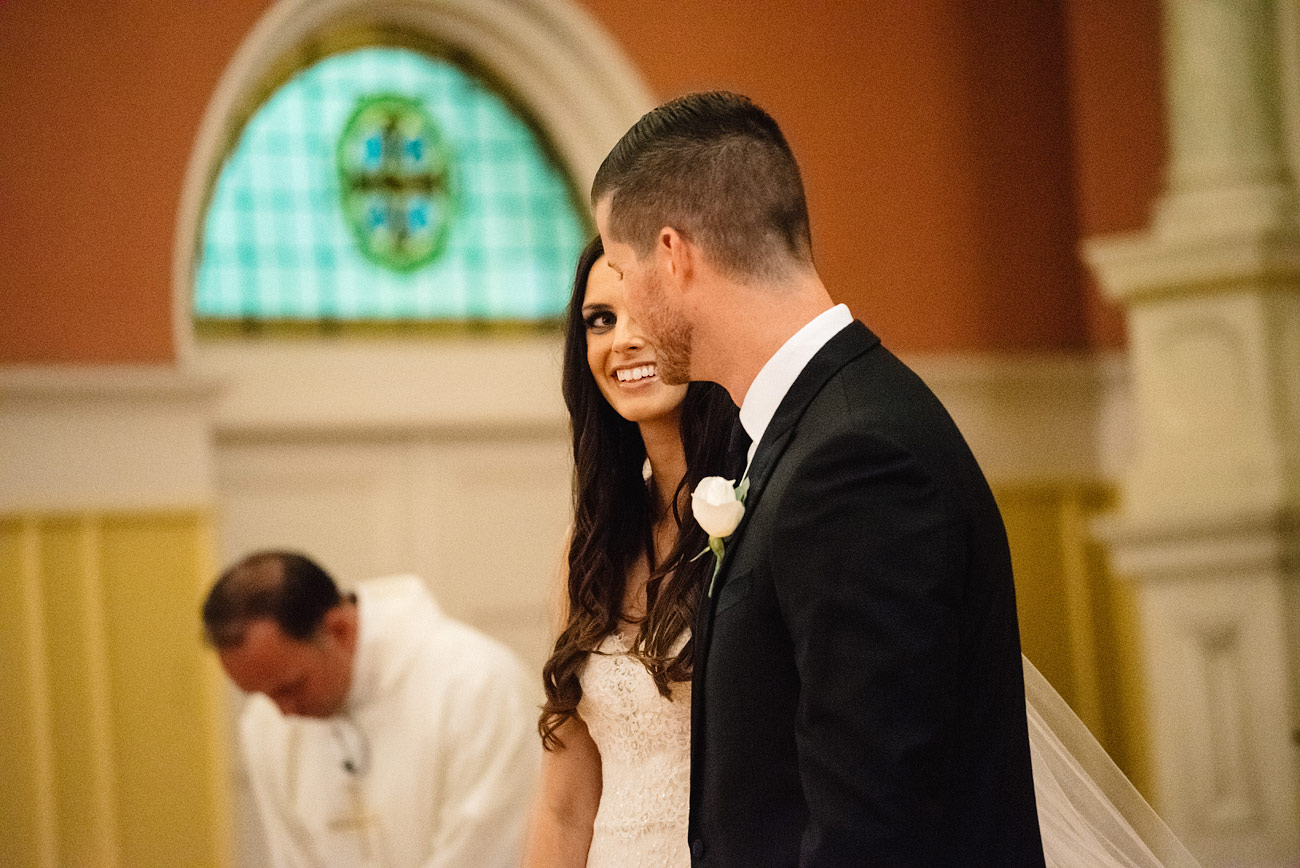 kristin_dave_hotel_marlowe_wedding_boston_14.JPG