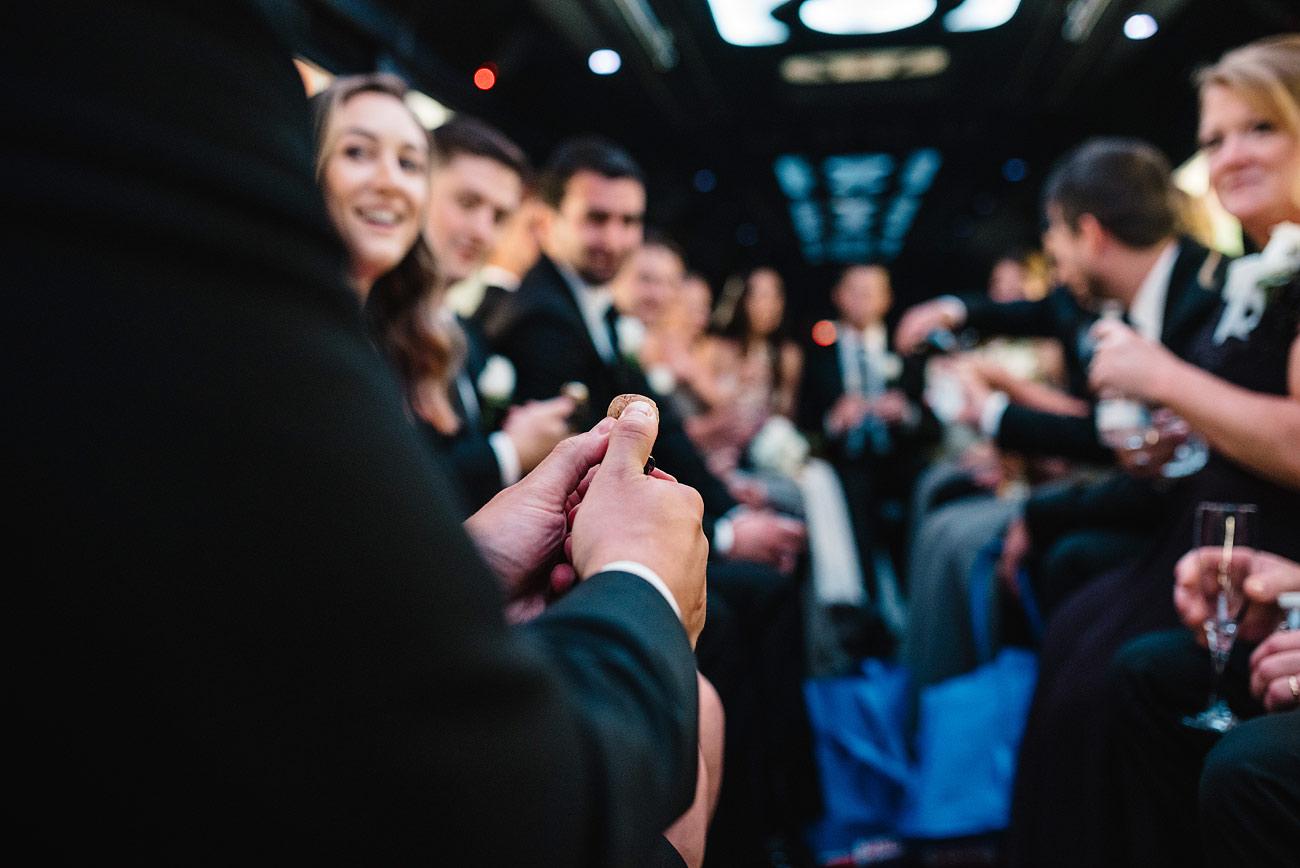 kristin_dave_hotel_marlowe_wedding_boston_17.JPG