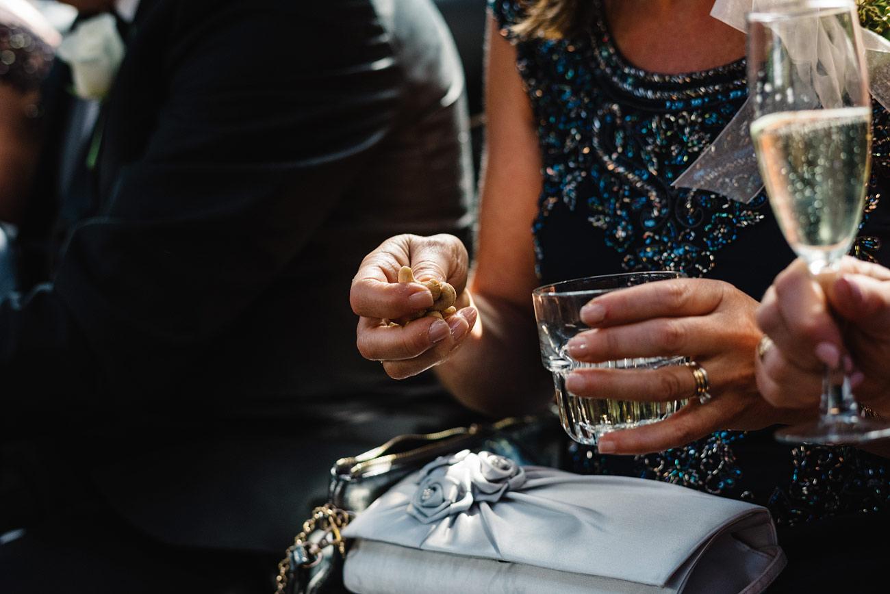 kristin_dave_hotel_marlowe_wedding_boston_19.JPG