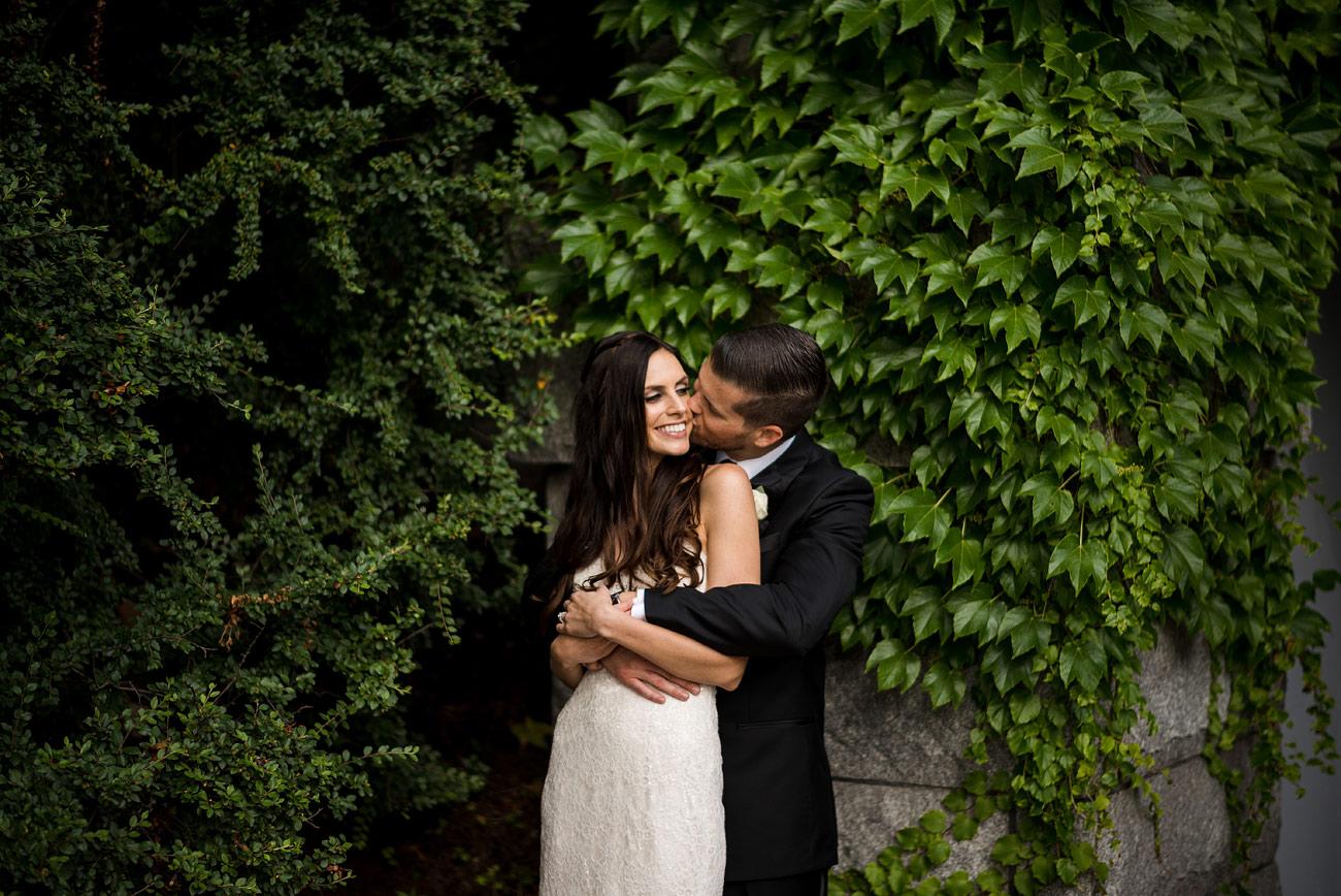 boston wedding photographers couple married at hotel marlowe in cambridge