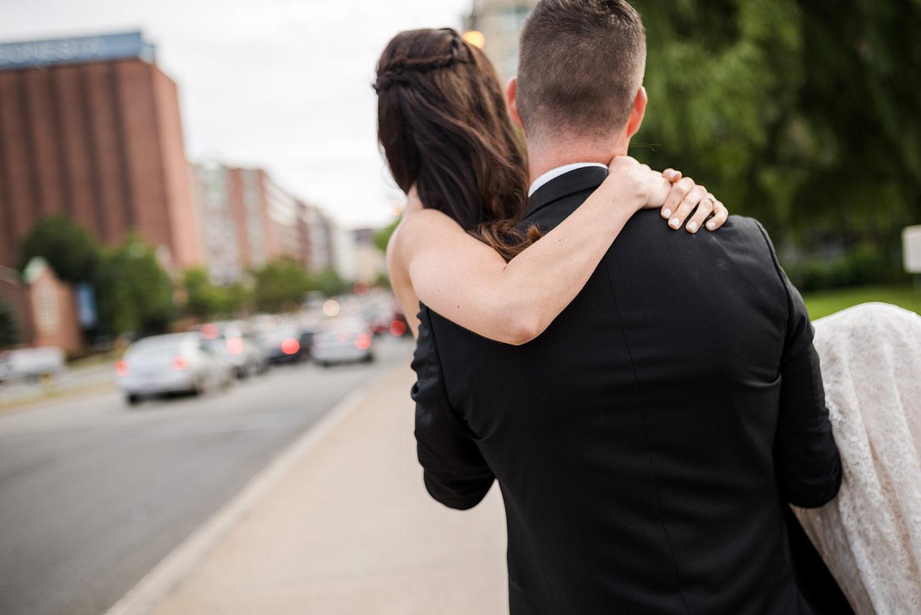 kristin_dave_hotel_marlowe_wedding_boston_32.JPG