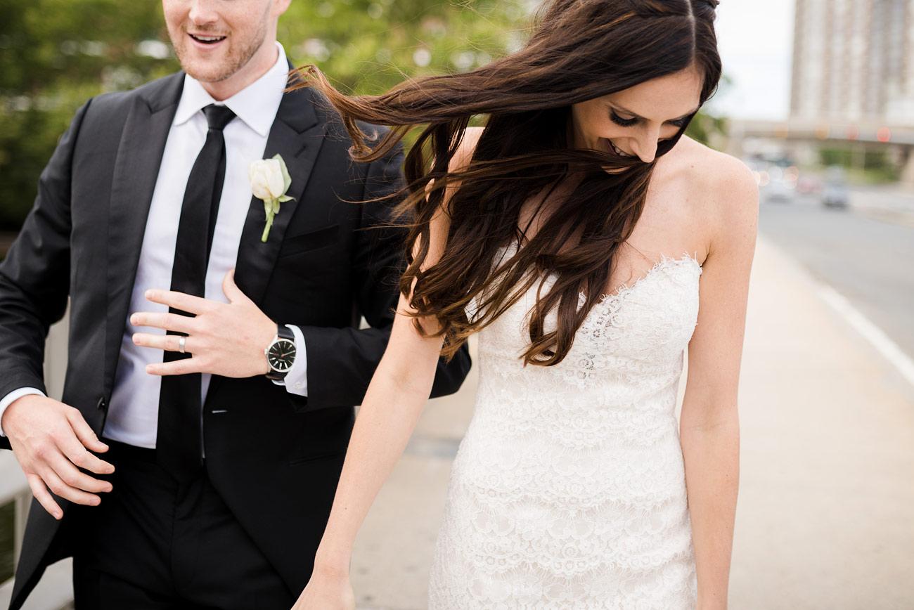 boston lifestyle photography wedding lifestyle hotel marlowe cambridge wedding