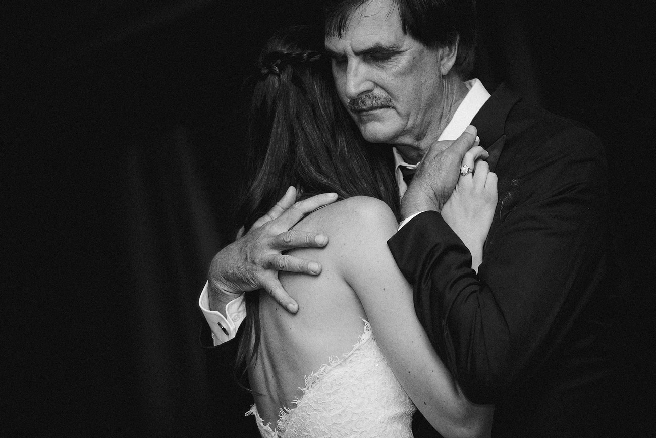 intimate boston wedding wedding father daughter moment father daughter dance
