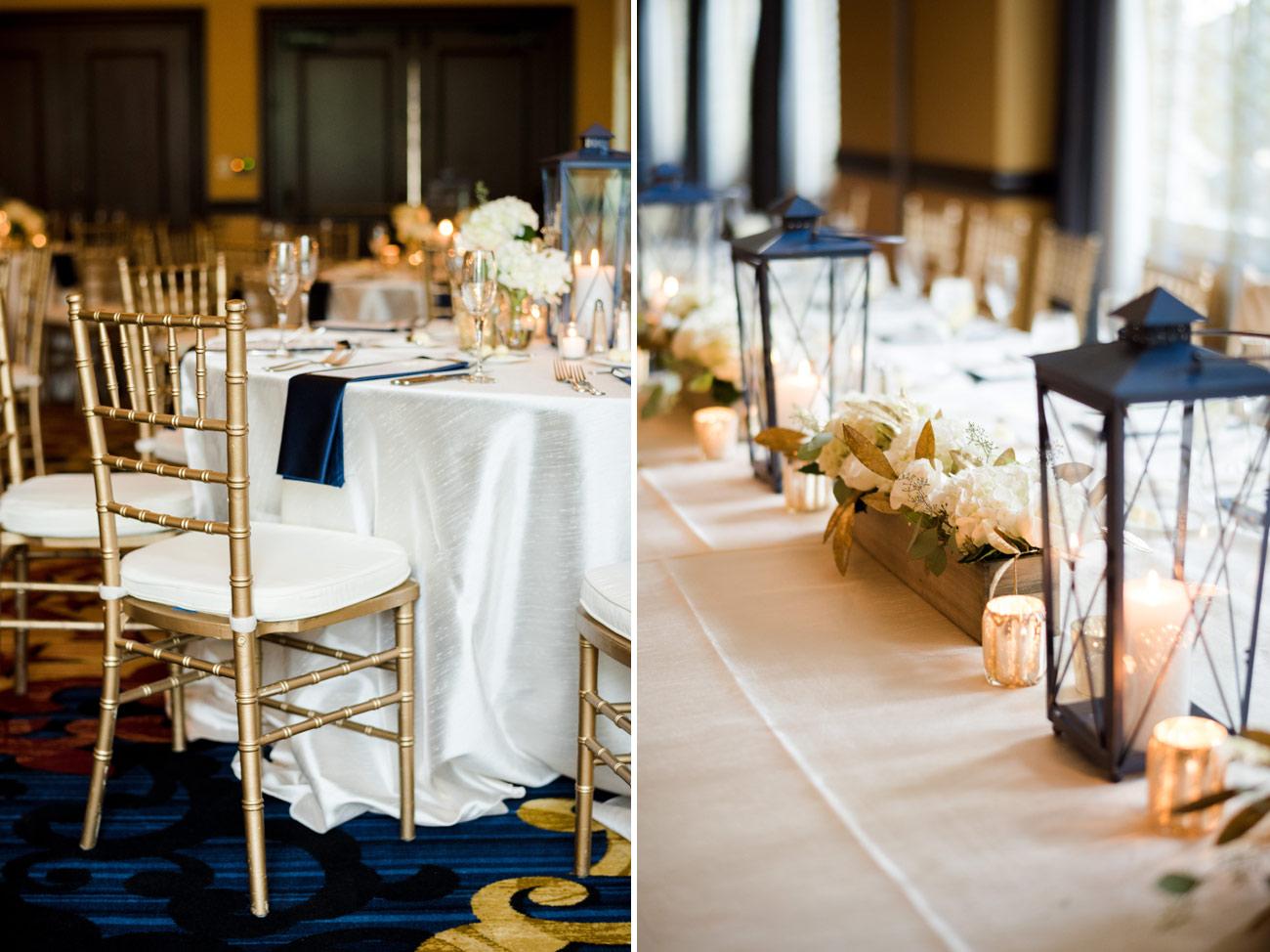 kristin_dave_hotel_marlowe_wedding_boston_34.JPG
