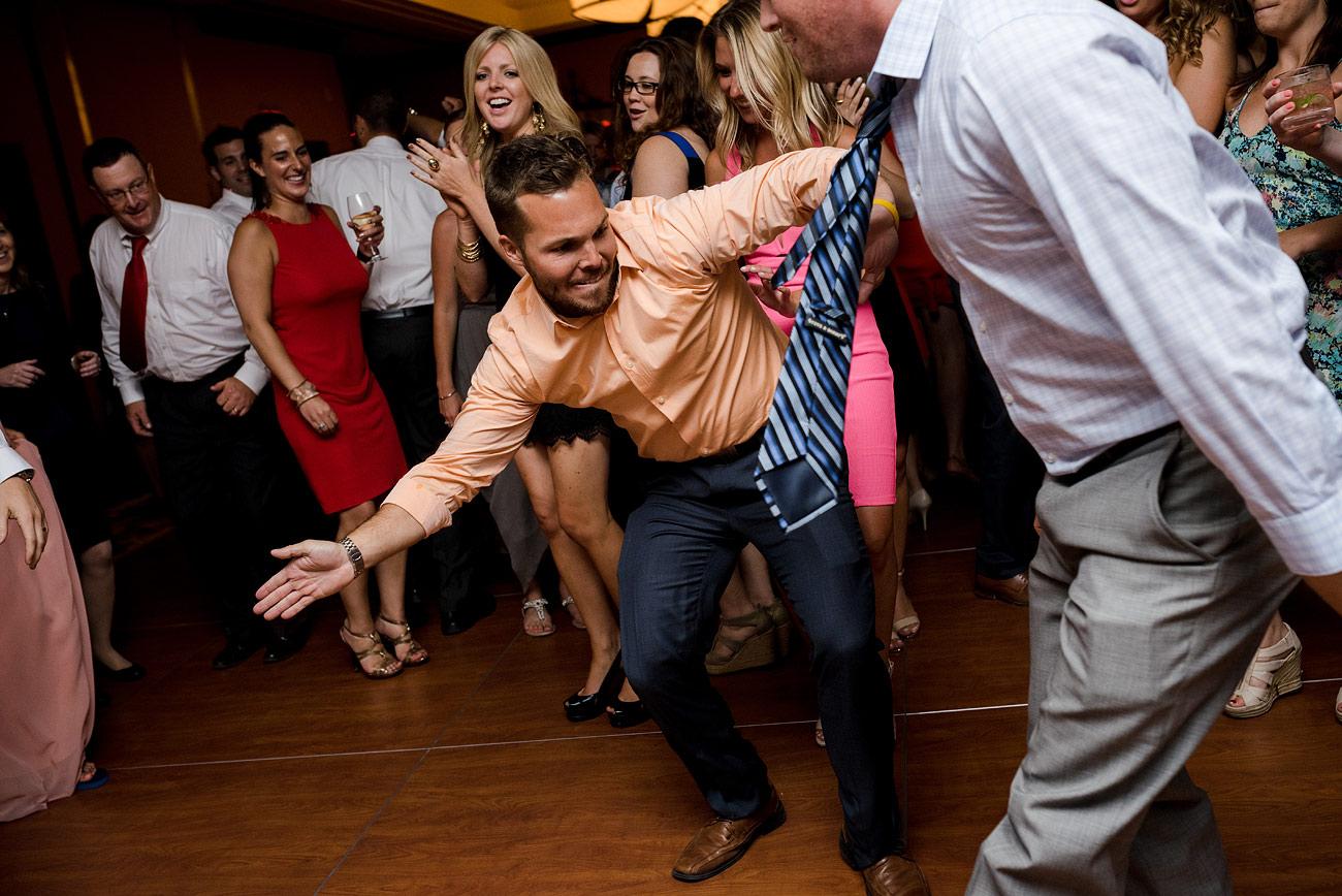 kristin_dave_hotel_marlowe_wedding_boston_36.JPG