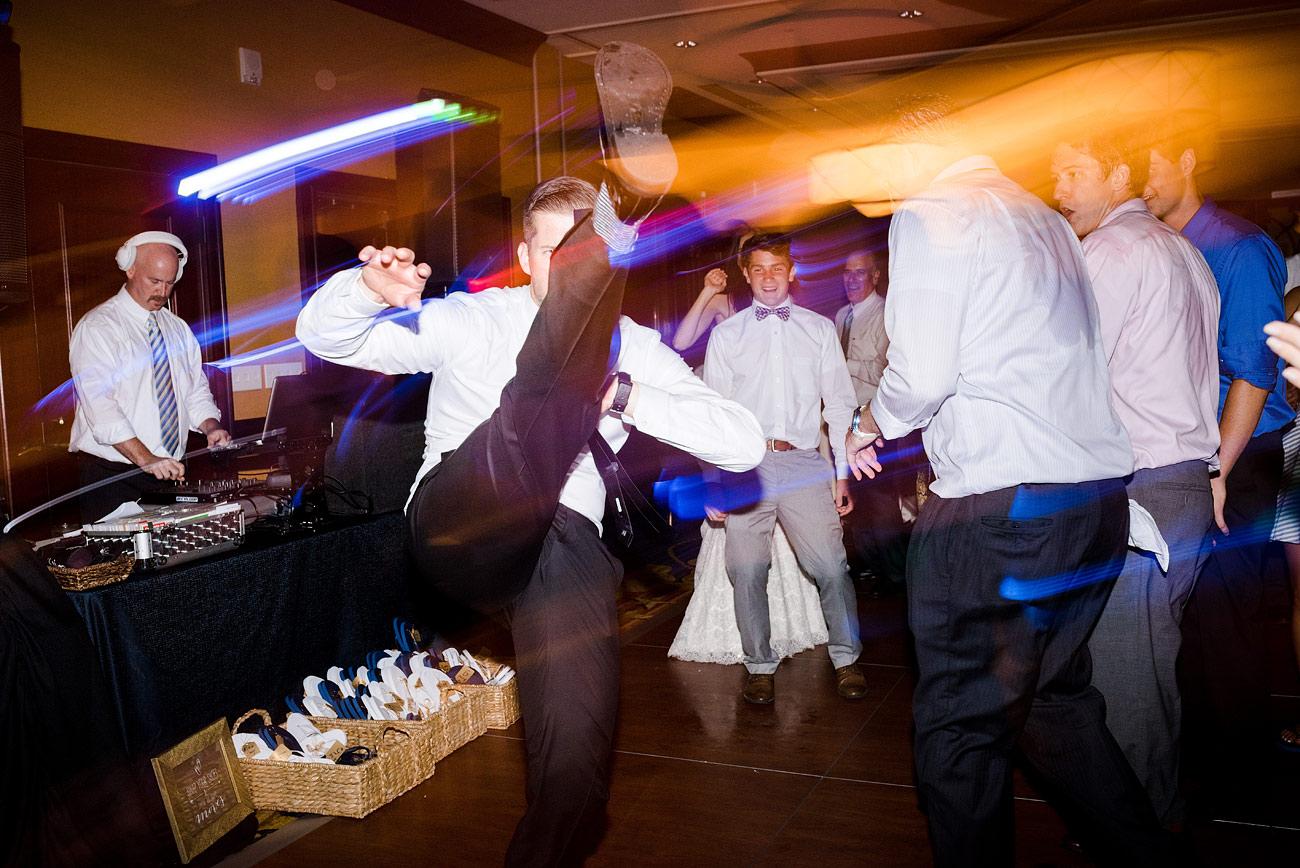 crazy fun weddings in boston dancing photos couples dancing in boston