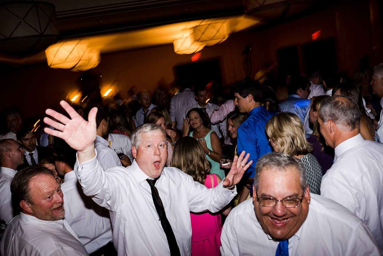 kristin_dave_hotel_marlowe_wedding_boston_38.JPG