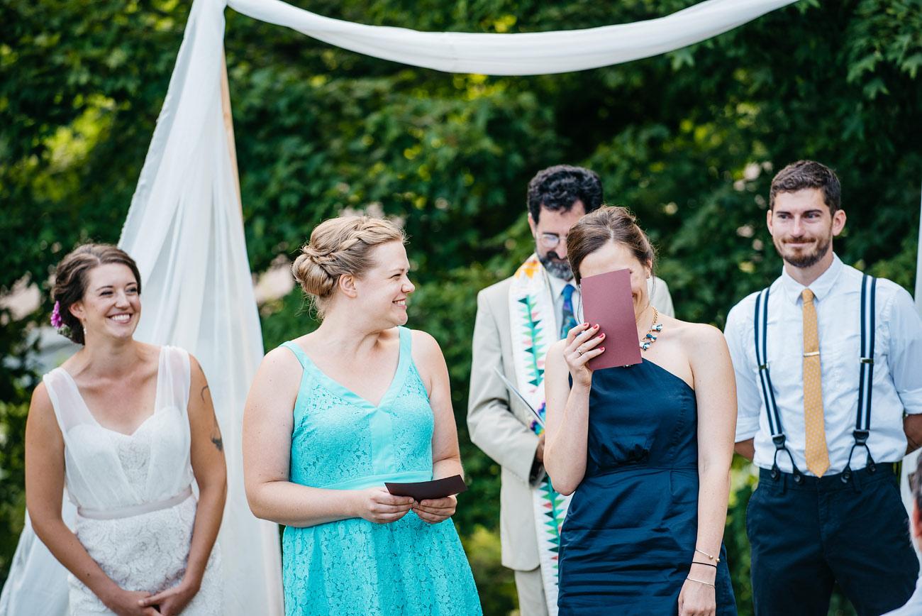 newengland_backyard_weddings_040.JPG