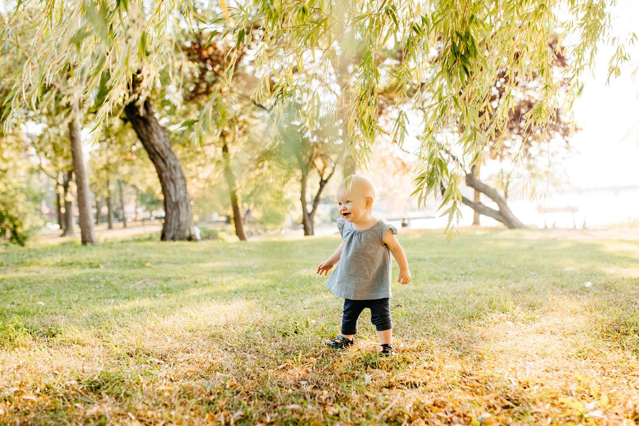cute baby boston newborn photographers