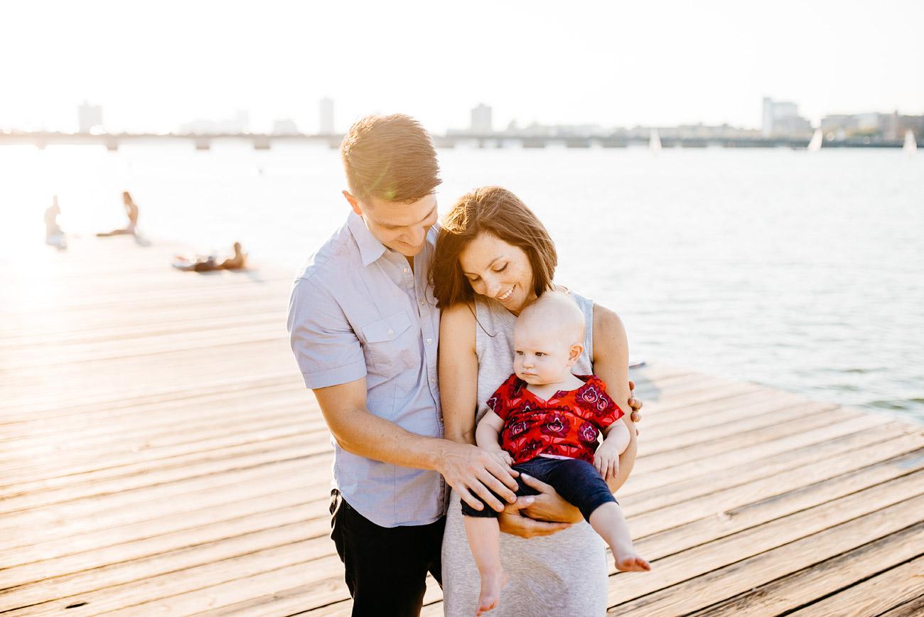 fun family photos in boston  boston globe things to do in boston