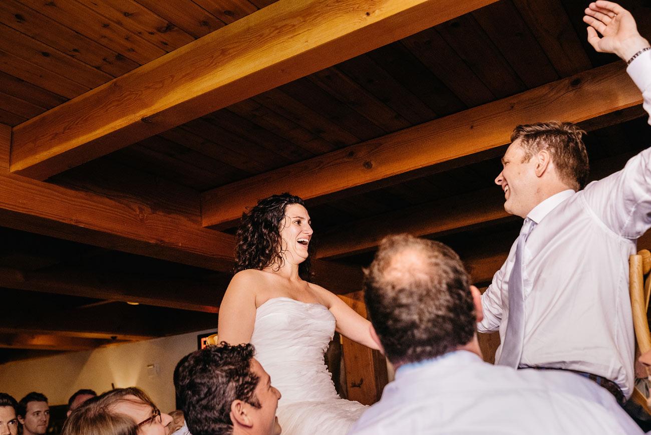 pitcher_inn_vermont_wedding_33.JPG