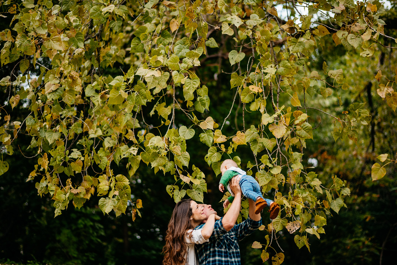 fun lifestyle family photography boston and new england