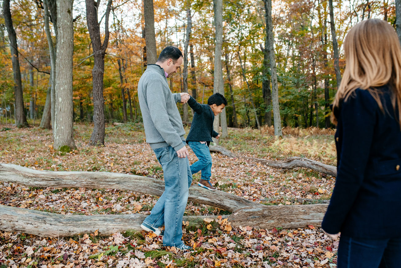 boston_family_photographer_17.JPG