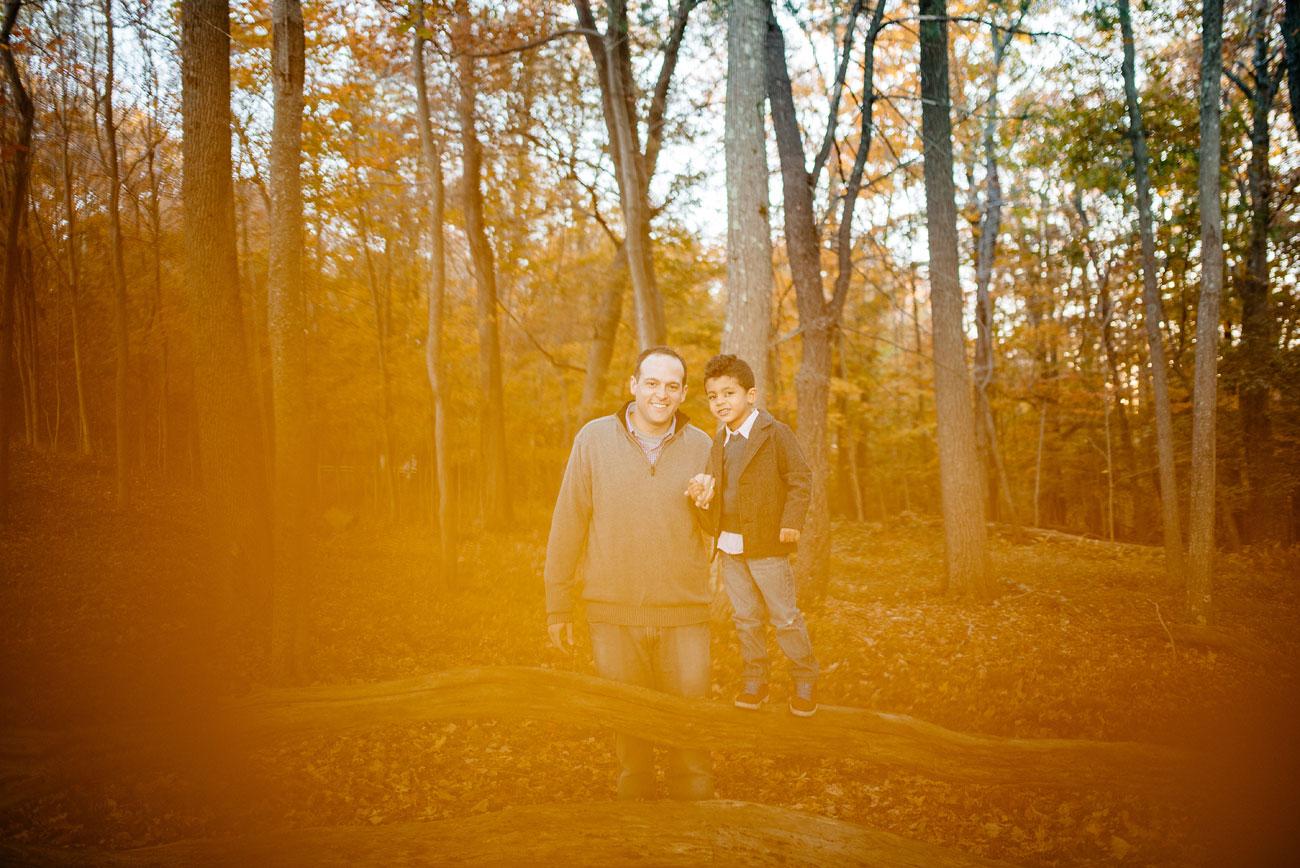 boston_family_photographer_18.JPG