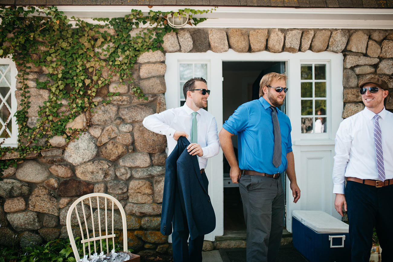 eastern_point_yacht_club_wedding_017.JPG