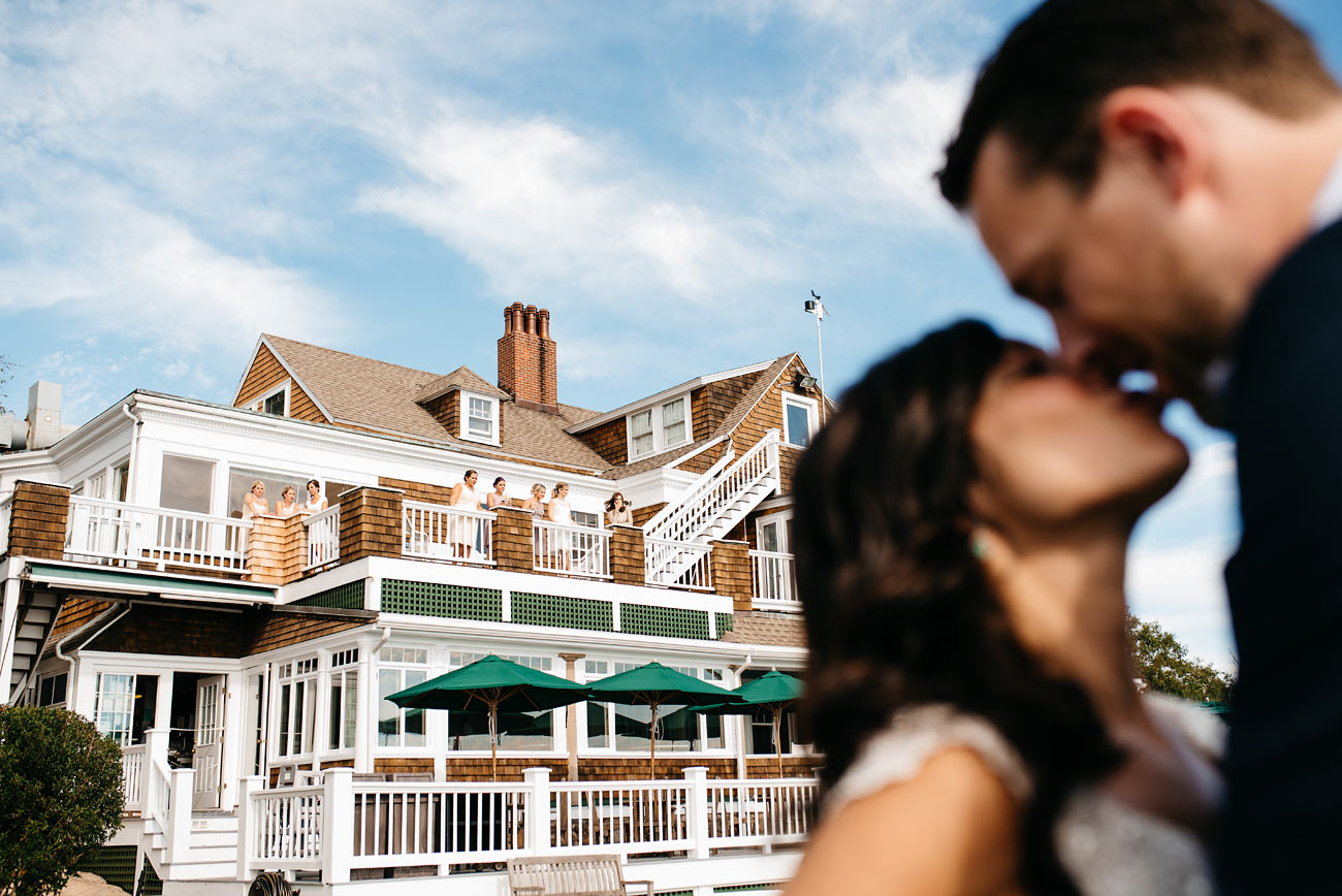 eastern_point_yacht_club_wedding_027.JPG