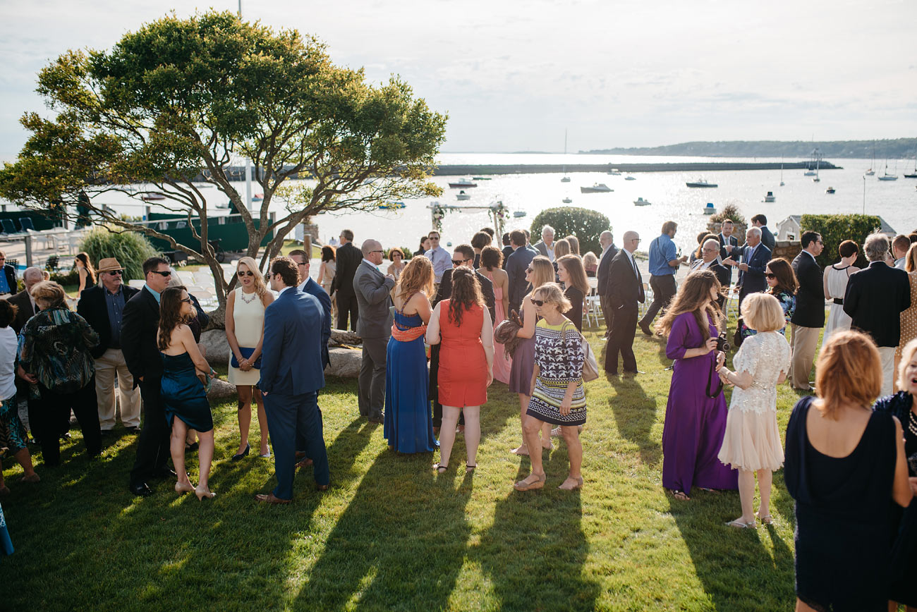 eastern_point_yacht_club_wedding_041.JPG