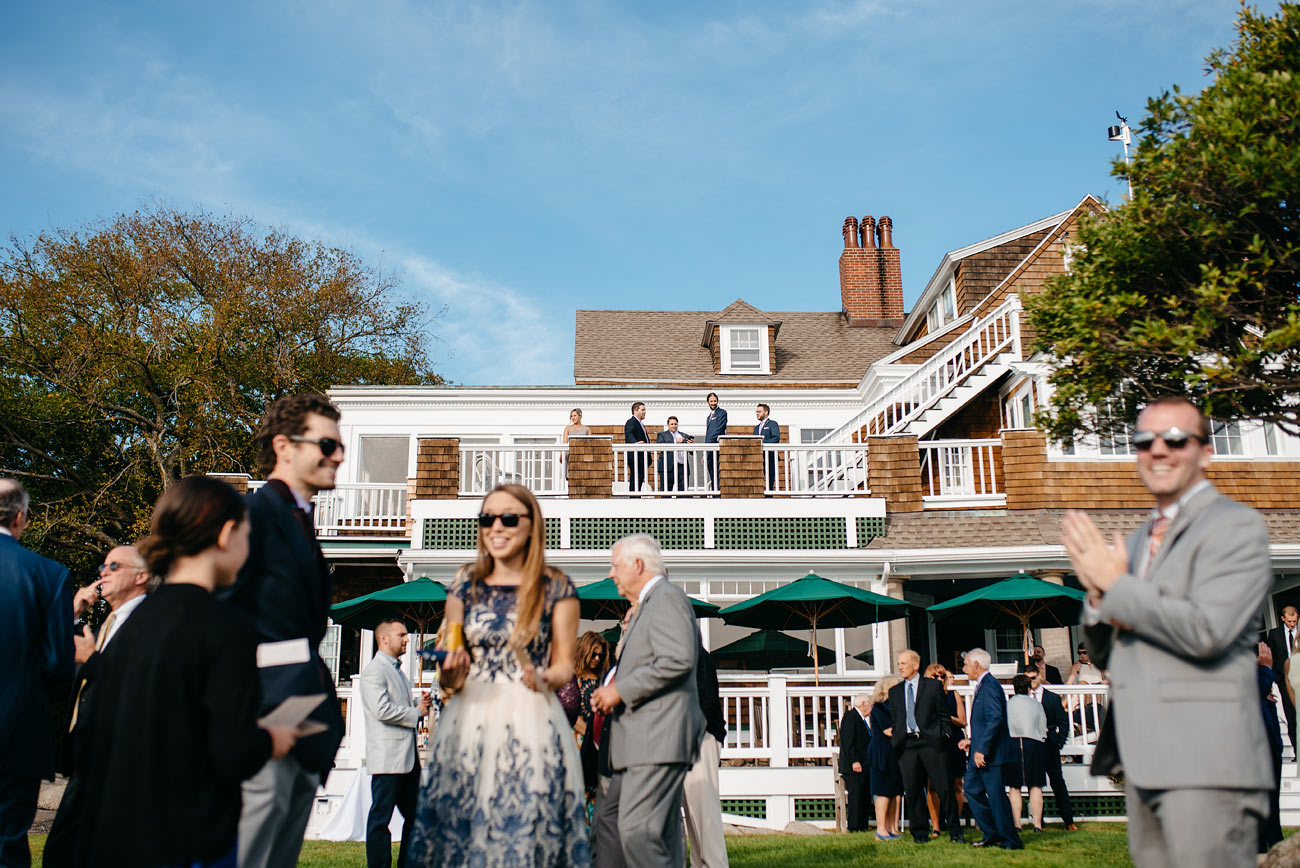 eastern_point_yacht_club_wedding_046.JPG