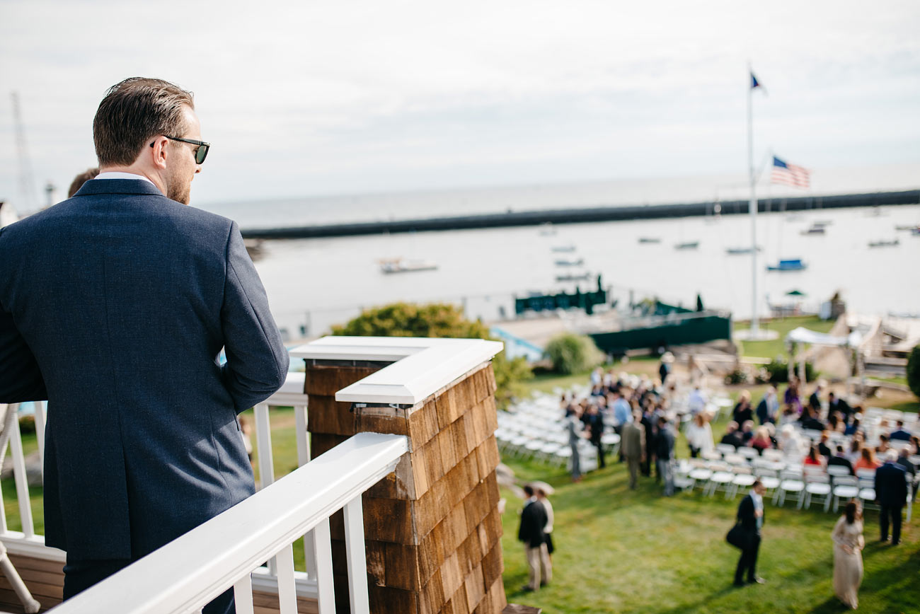 eastern_point_yacht_club_wedding_048.JPG