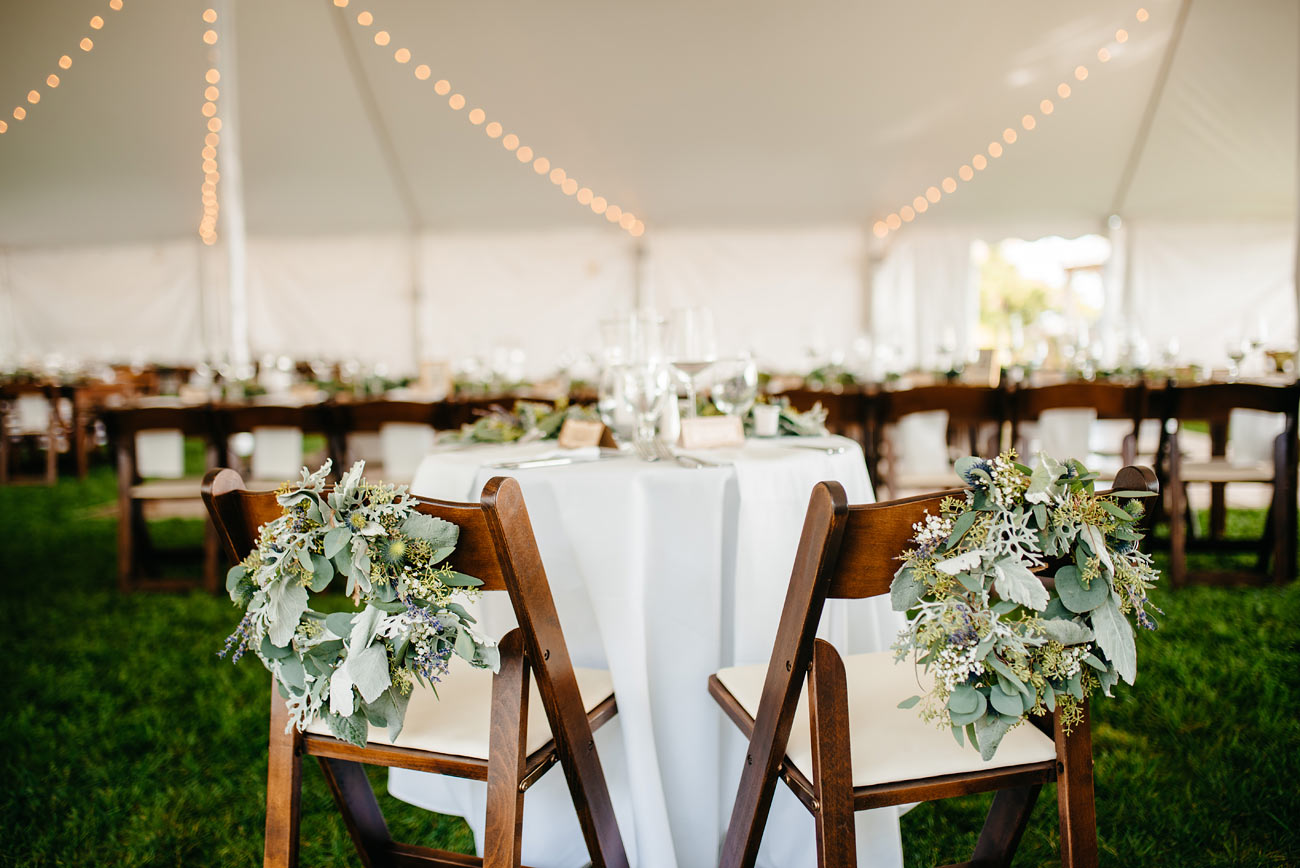 new england wedding details and inspiration boho bohemian wedding