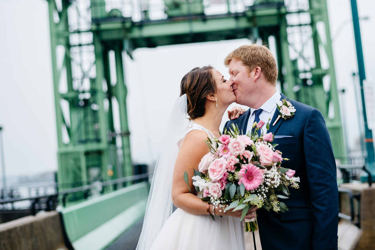 maine island wedding venues inn weddings island wedding photographers