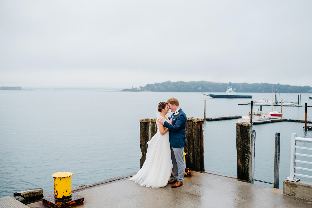 maine island wedding photos venues photographers
