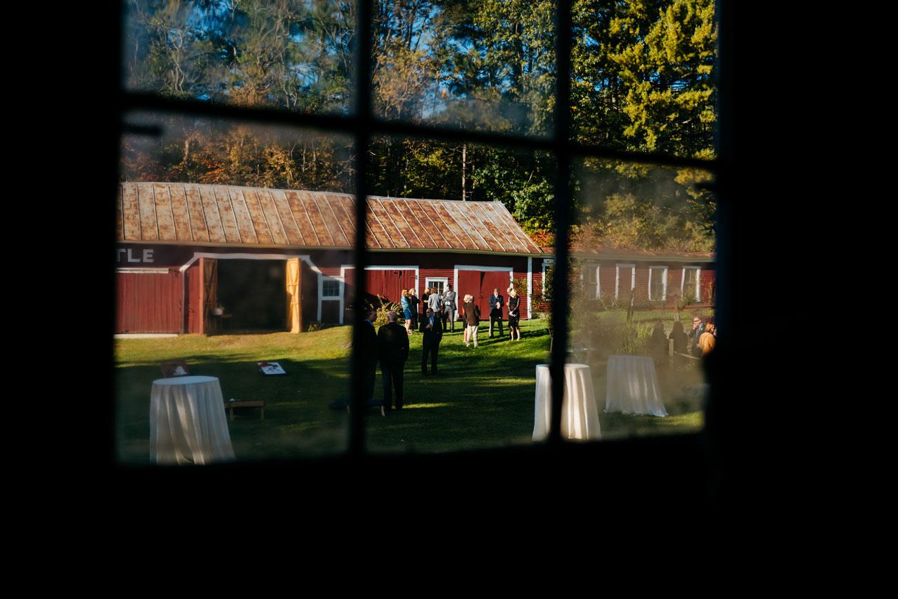 bishop_farm_wedding_photography_18.JPG