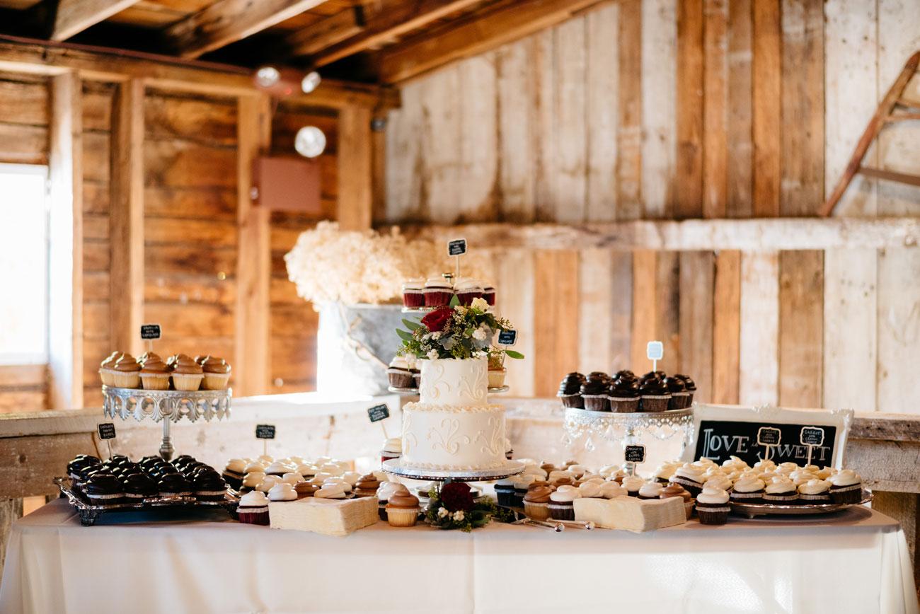 bishop_farm_wedding_photography_17.JPG
