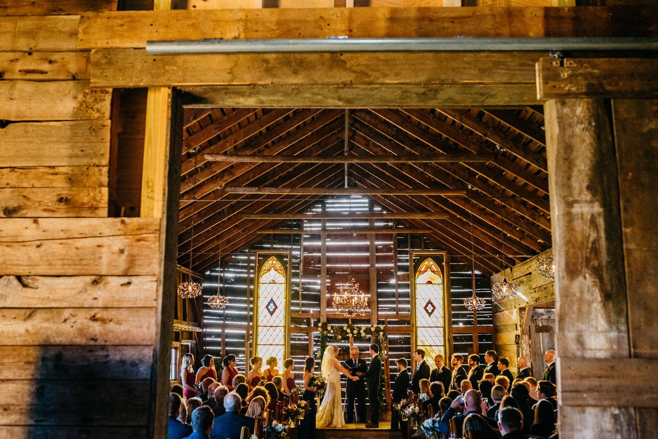 bishop_farm_wedding_photography_21.JPG