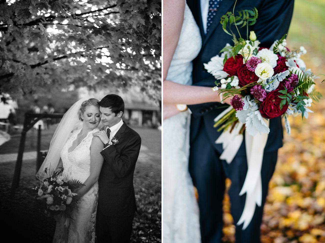 bishop_farm_wedding_photography_33.JPG