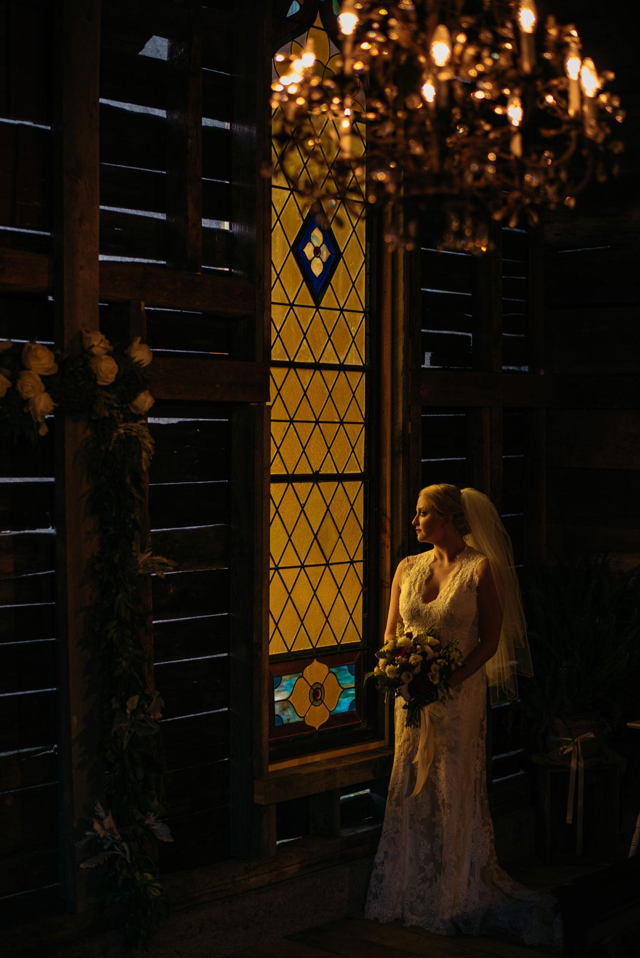 bishop_farm_wedding_photography_36.JPG